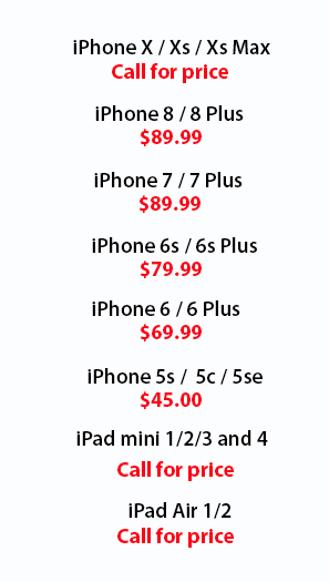 Abilene-iPhone-Pricing-phone-banner-2211