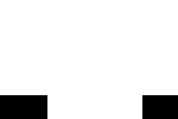 client06