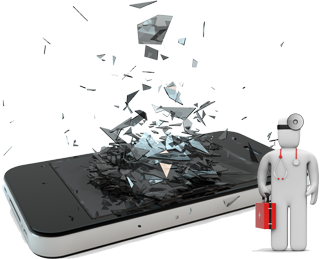iphone repair round rock broken screen iphone abilene iphone repair 2422