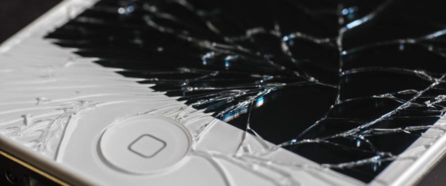 Iphone Screen Repair Round Rock