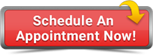 schedule-btn