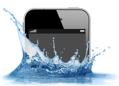 iphone repair round rock water damage iphone abilene iphone repair 2422