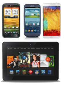 android-devices-samsung-htc-note-galaxy-image-219x300