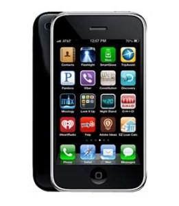 iphone-3G-image2-261x300