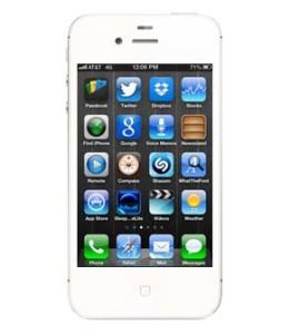 iphone-4S-image2-261x300