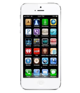 iphone-5-image1-261x300