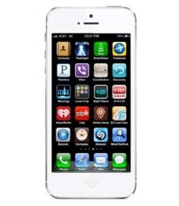 iphone-5s-261x300