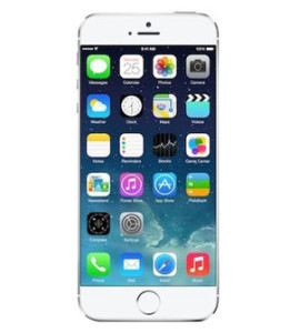 iphone-6s-261x300